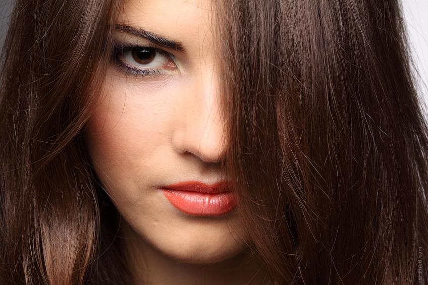Фото волосатых за 50 28 фотография