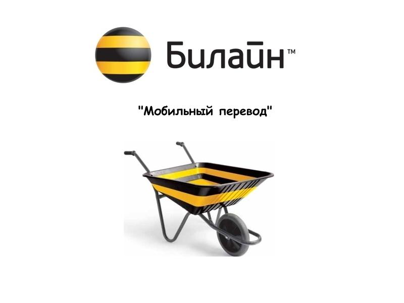 Автодата На Русском Языке Торрент