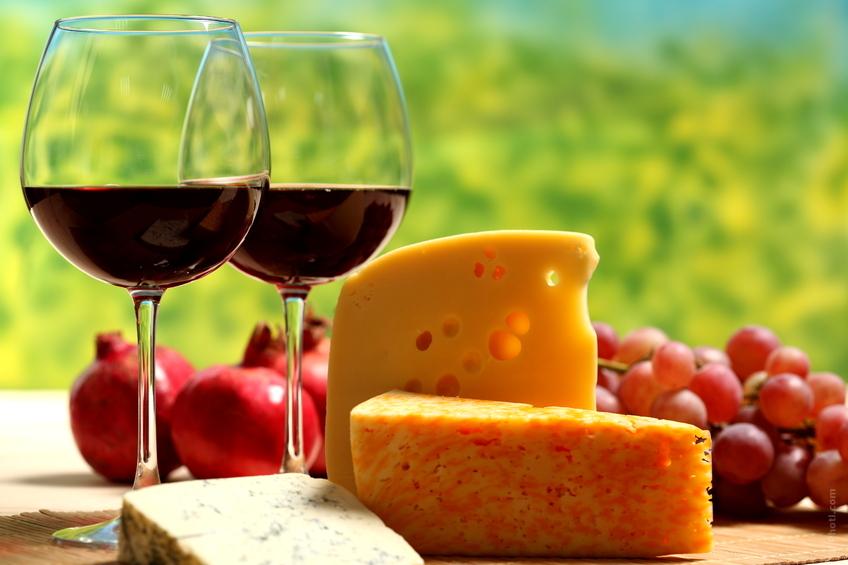 Анекдот кузнец алкоголизм какое лечение от алкоголизма самое эффективное