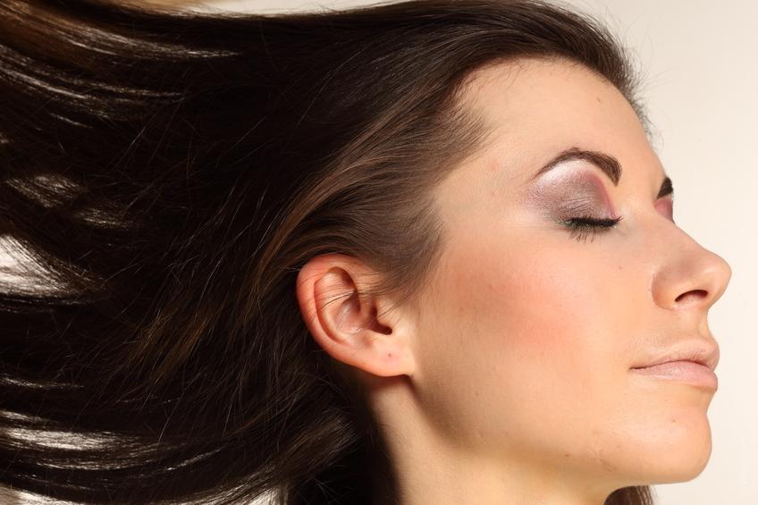Маска для волос кефир с хлебом отзывы