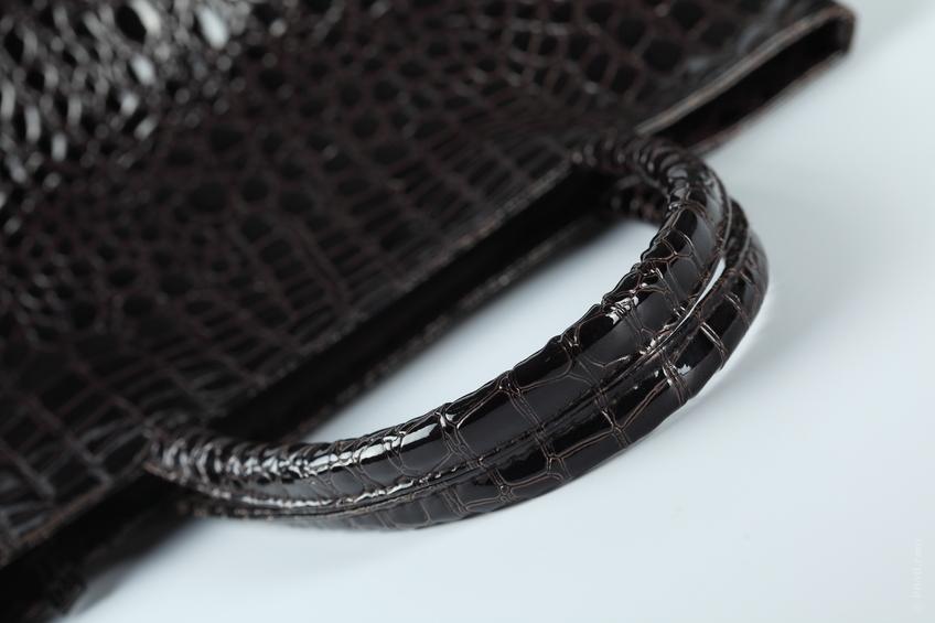 качество кожаных изделий