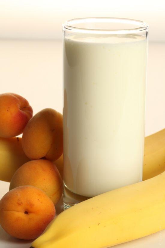 Что приготовить из кислого молока  Все о еде и ее